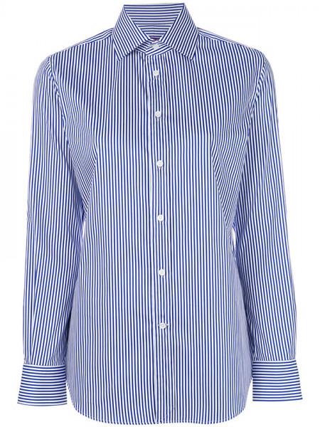 160718-camisa-ralph-lauren