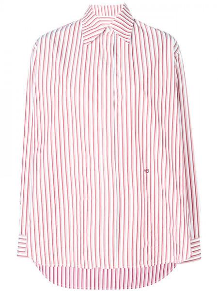 160718-camisa-victoria-beckham