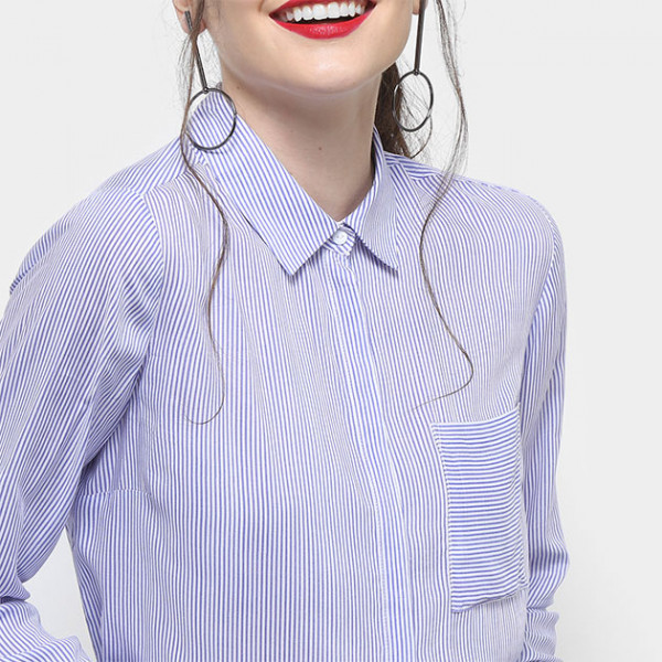 160718-camisa-zattini