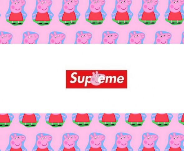 160718-peppa-pig-00003