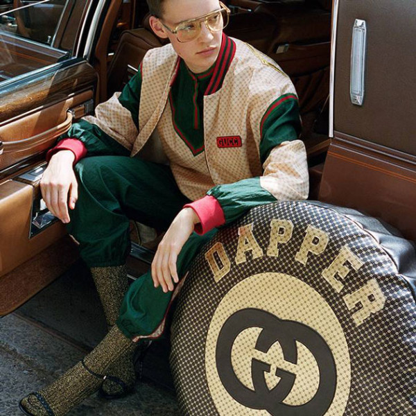 170718-gucci-dapper-dan02