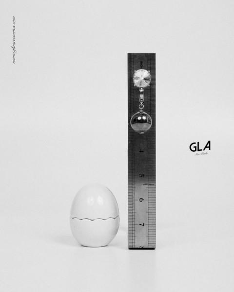 300718-colecao-gla-e-pair06