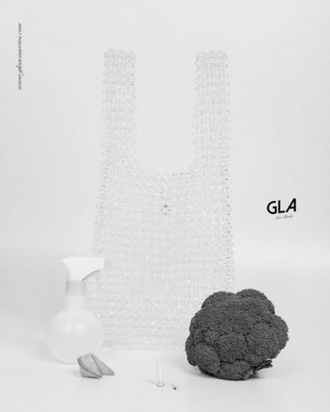 300718-colecao-gla-e-pair07