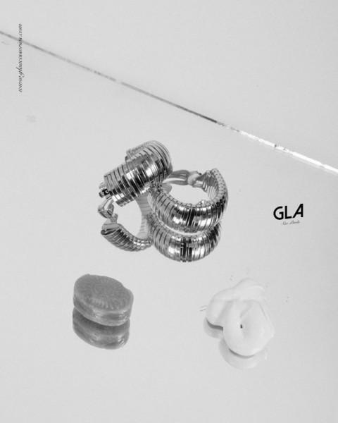 300718-colecao-gla-e-pair09