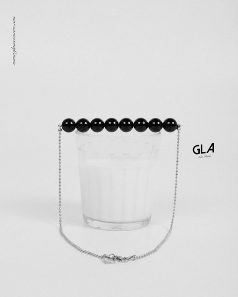 300718-colecao-gla-e-pair14