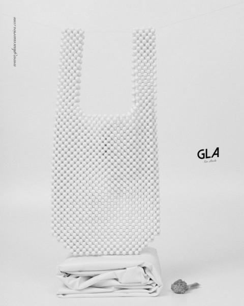 300718-colecao-gla-e-pair18