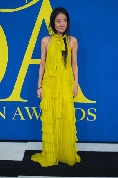 310718-vestido-amarelo-02