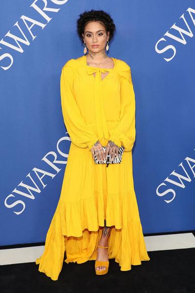 310718-vestido-amarelo-03