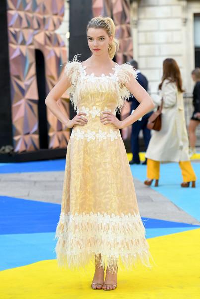 310718-vestido-amarelo-06