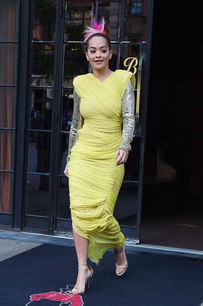 310718-vestido-amarelo-15