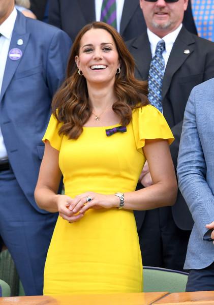 310718-vestido-amarelo-18