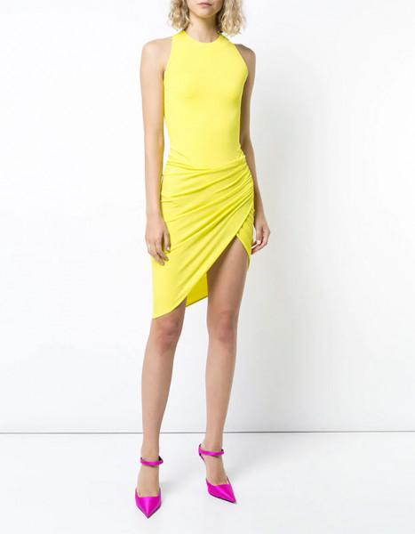 310718-vestido-amarelo-alexander-vauthier