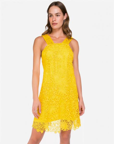 310718-vestido-amarelo-amaro