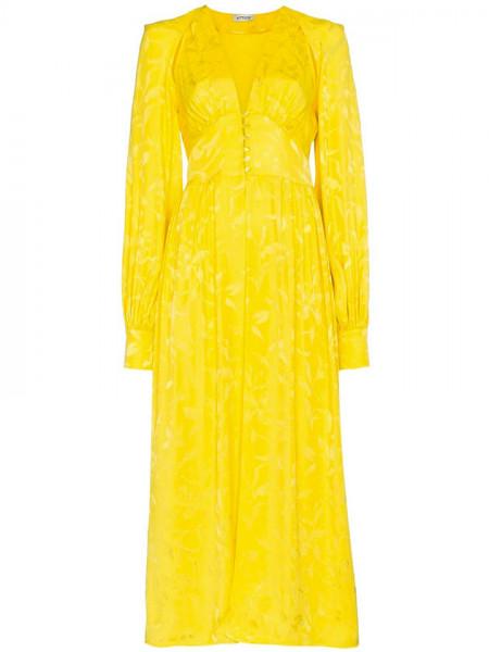 310718-vestido-amarelo-attico
