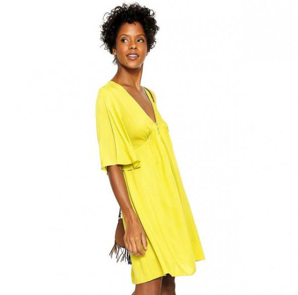 310718-vestido-amarelo-cantao