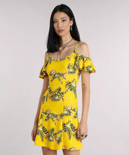 310718-vestido-amarelo-cea