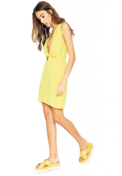 310718-vestido-amarelo-coca-cola