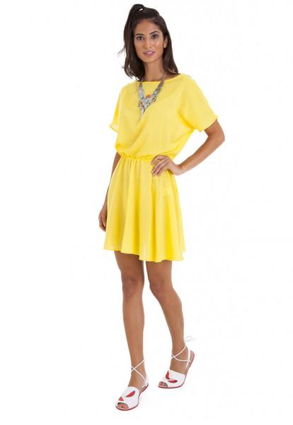 310718-vestido-amarelo-dafiti