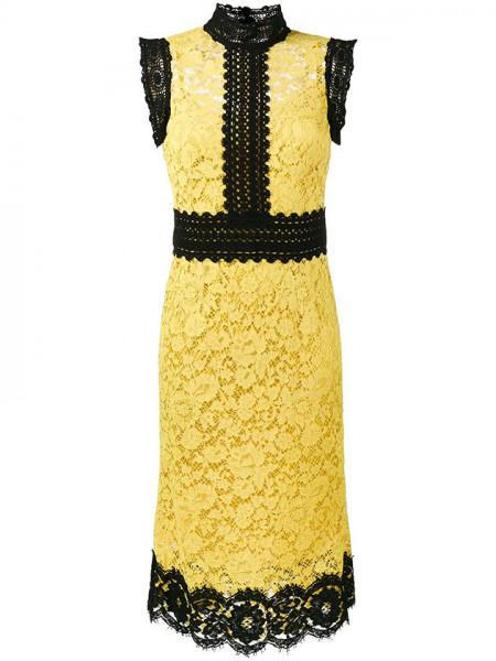 310718-vestido-amarelo-dolce-gabbana