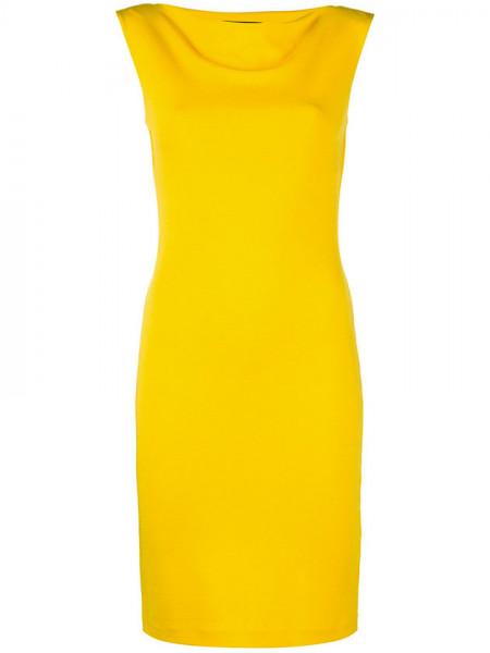 310718-vestido-amarelo-dsquared2