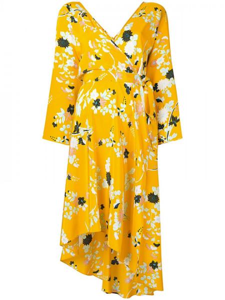 310718-vestido-amarelo-dvf