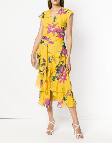 310718-vestido-amarelo-etro