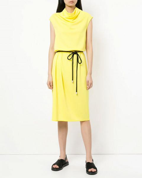 310718-vestido-amarelo-marc-jacobs