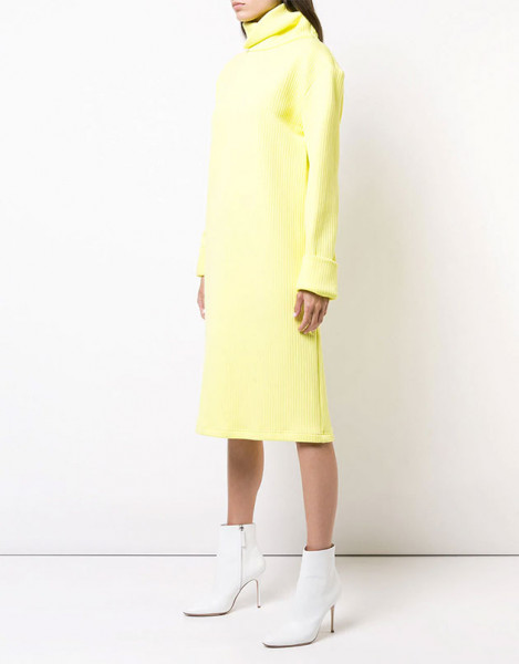 310718-vestido-amarelo-margiela