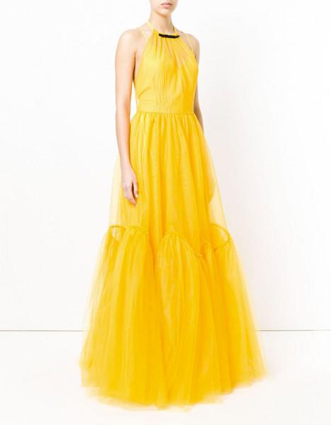 310718-vestido-amarelo-no-21