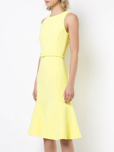 310718-vestido-amarelo-oscar-de-la-renta