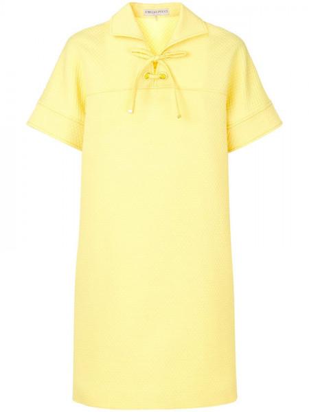 310718-vestido-amarelo-pucci