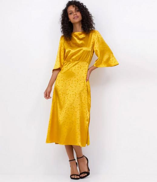 310718-vestido-amarelo-renner