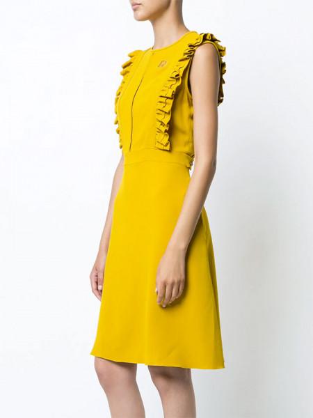 310718-vestido-amarelo-rochas