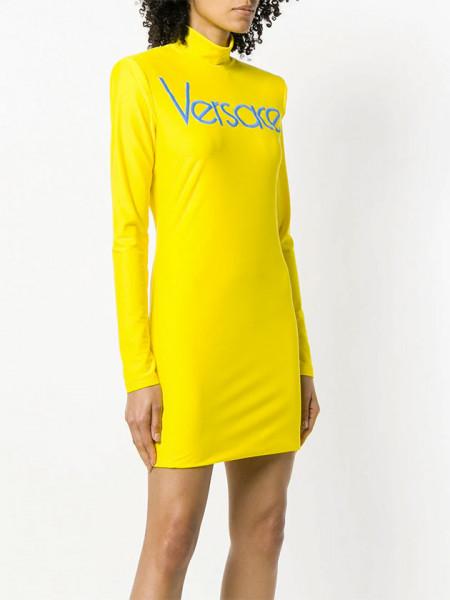 310718-vestido-amarelo-versace