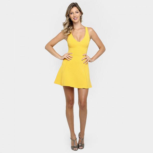 310718-vestido-amarelo-zattini