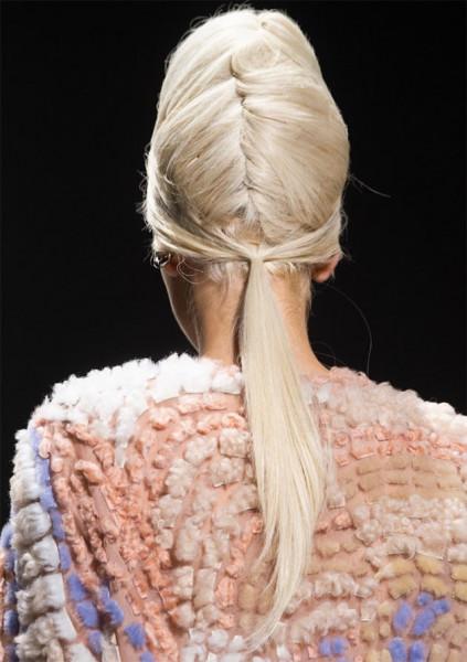 60718-cabelo-fendi-02