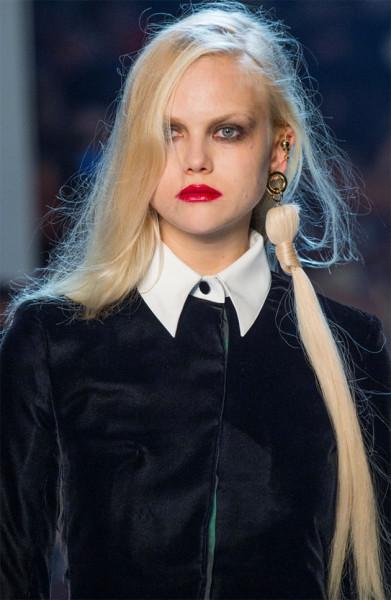 60718-cabelo-gaultier
