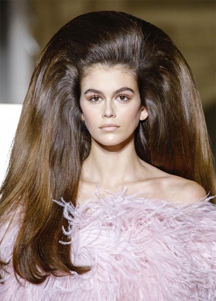 60718-cabelo-valentino