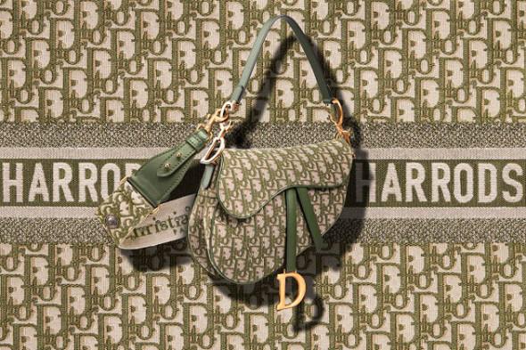 240718-saddle-bag-dior15