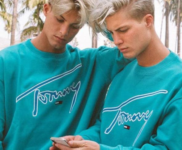 010818-tommy-jeans-xplore01