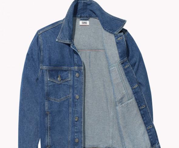 010818-tommy-jeans-xplore02