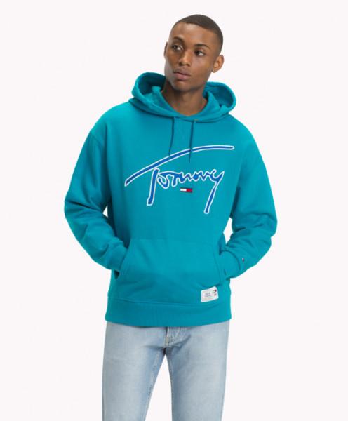 010818-tommy-jeans-xplore03