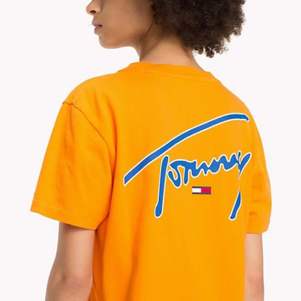 010818-tommy-jeans-xplore05
