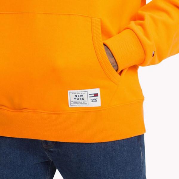 010818-tommy-jeans-xplore10