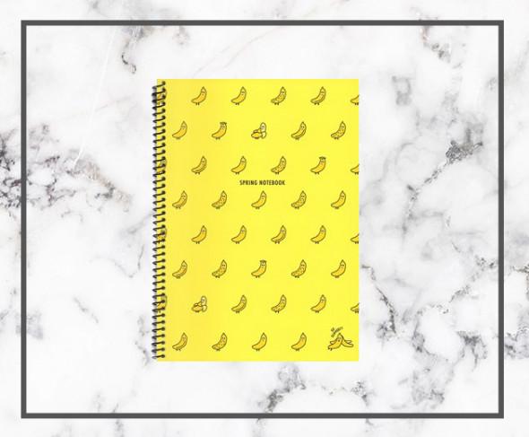 070818-cadernos-e-canetas03