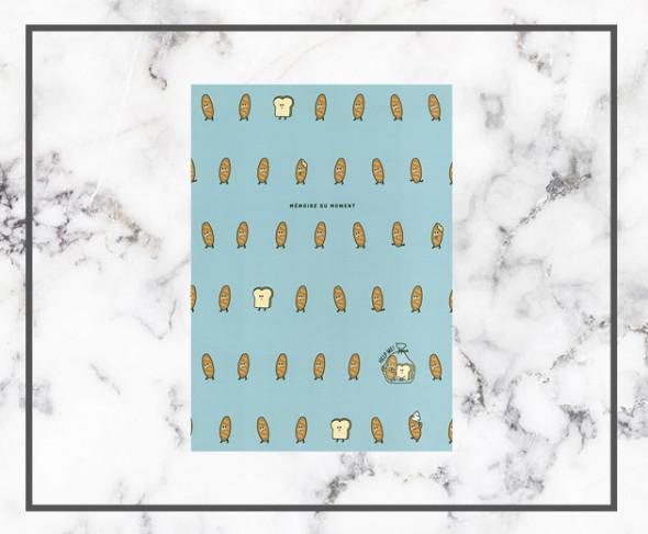 070818-cadernos-e-canetas04