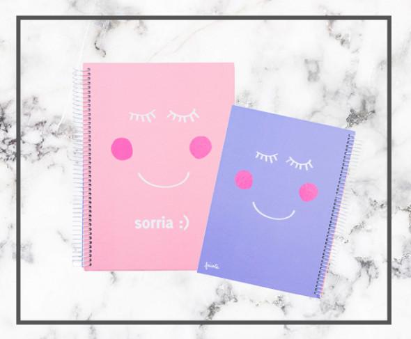 070818-cadernos-e-canetas07