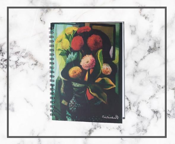 070818-cadernos-e-canetas09
