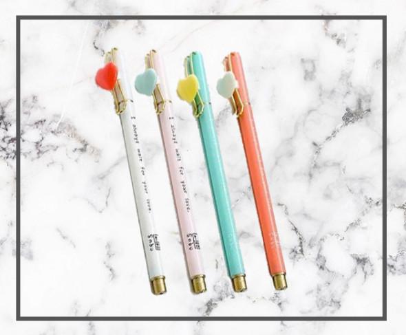 070818-cadernos-e-canetas12