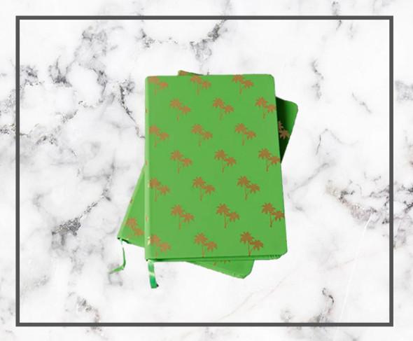070818-cadernos-e-canetas16